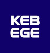 KEB-EGE