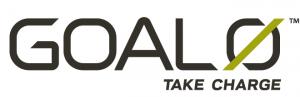 goal-zero-logo-01