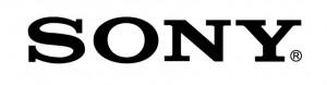 sony-logo-ico