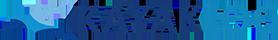 kayaklog_logo