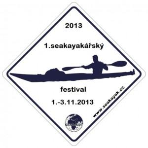 Logo_SeaFest_FinalDat45