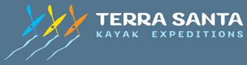 logo_terrasanta