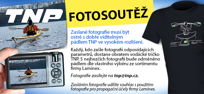 700x323px fotosoutez o padla CZ