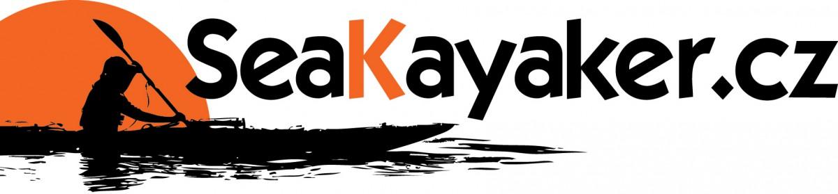 SeaKayaker.cz