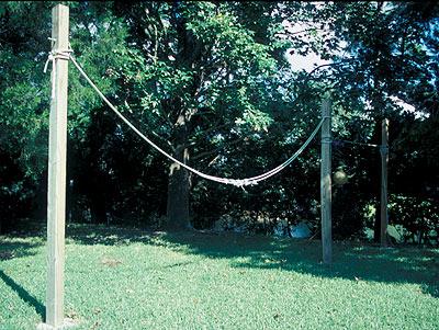 ropes_setup
